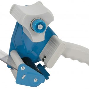 Инструмент для клейких лент